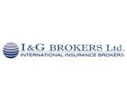 I & G INSURANCE BROKERS Ltd