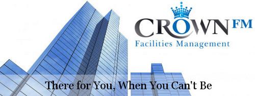 Crown FM  - Invest Bulgaria.com