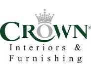 Crown Interiors and Furnishing