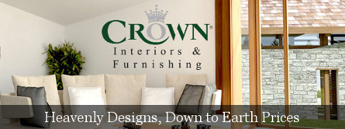 Crown Interiors and Furnishing  - Invest Bulgaria.com