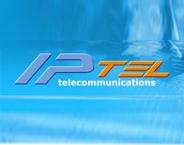 IP Tel ltd.