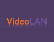 VideoLAN Ltd.