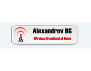 Alexandrov BG Ltd.