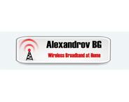 Alexandrov BG Ltd.