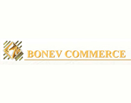 Bonev Commerce