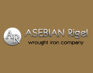 Asebian Rigel Ltd.