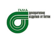 Gama Company