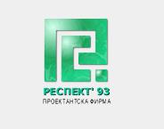 RESPECT'93 Ltd