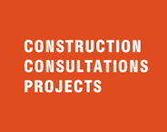 Contruction Consultations Projects