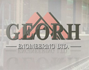 GEORH ENGINEERING LTD