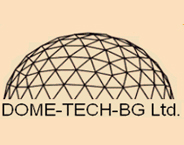 DOME TECH BG LTD.