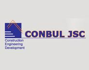 CONBUL JSC
