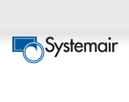 Systemair EOOD