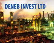 Deneb Invest Ltd.
