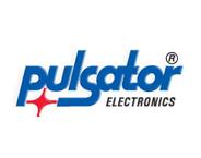Pulsator electronics Bulgaria JSC