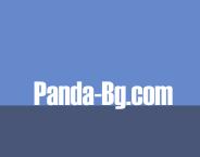 Panda-bg.com