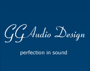 GG AUDIO DESIG