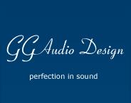 GG Audio Desig