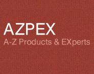 AZPEX Ltd