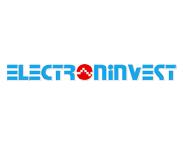 Electroninvest Ltd