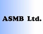 ASMB Ltd.