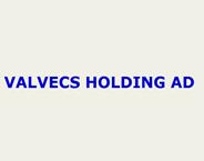Valvecs Technologies Ltd.