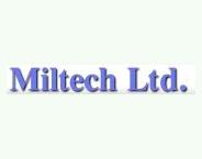 Miltech Ltd
