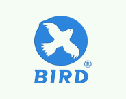 BIRD 2 Ltd