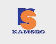 KAMSEC LTD