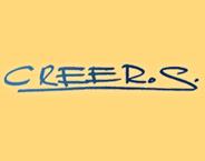 CREER.S. Ltd