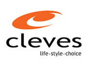 Cleves EOOD