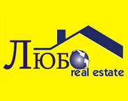 Real estates Lubo