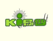 KIBO CONSULT Ltd.
