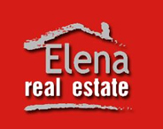 Elena Real Estate Agency