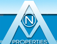 NOVA PROPERTIES LTD