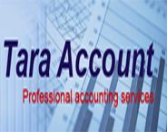 Tara Account