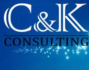 C&K Consulting