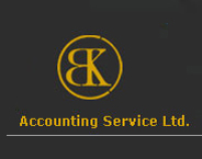 Accounting Service Ltd.