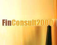 Finconsult 2000 Ltd.