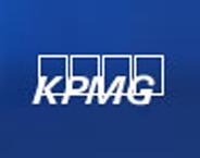 KPMG Bulgaia