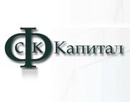 FSK CAPITAL LTD