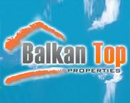 Balkan Top Properties