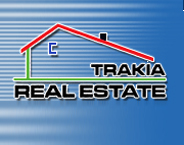 TRAKIA REAL ESTATE