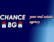 Chance - BG