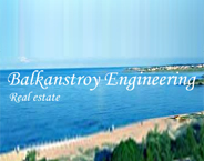 BALKANSTOY ENGINEERING