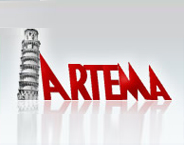 ARTEMA REAL ESTATE AGENCY