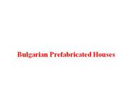Bulgarian Prefabricated Houses