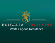 White Lagoon Luxury apartments