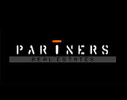 PARTNERS - REAL ESTATE