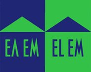 EL-EM Real Estate Agency